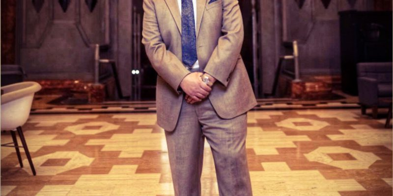 Dr. Leo Savala
