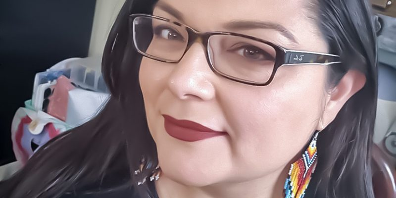 Rosanna Alvarez